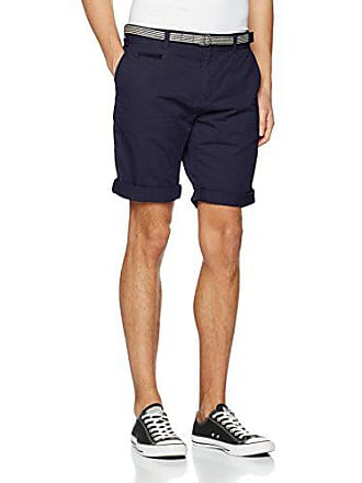 oliver S Herren Eclipse By Shorts Blau Q Designed 5958 44899743435 W29 s total 4tIxR6
