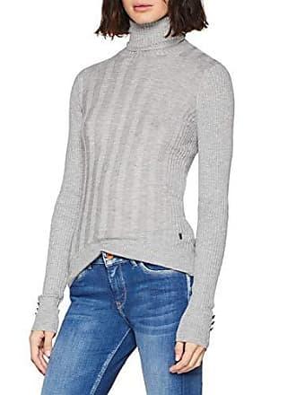 Beige felpa ecru 40 Maya Jeans Pepe London Donna xWTXp