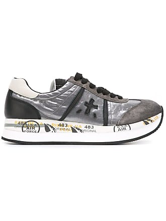 Gris Baskets Conny Gris Baskets Conny Premiata Baskets Conny Gris Premiata Premiata Conny Premiata Baskets Gris B6fqO
