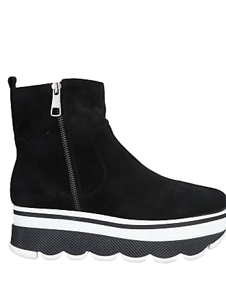 Flavio Bottines Chaussures Bottines Creation Flavio Creation Flavio Chaussures qqHvCwz