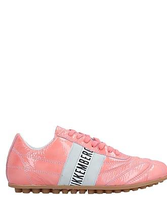Bikkembergs Tennis Chaussures Basses Sneakers amp; Dirk RqAZHnpwp