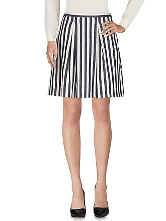 Knee Skirts Knee Armani Length Armani Armani Knee Skirts Armani Skirts Length Knee Length Skirts O4XXwqY6