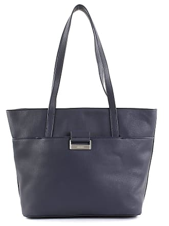 Gerry Different Lhz Bag Oscuro Talk Shopper Weber Ii Azul wEqUrwg