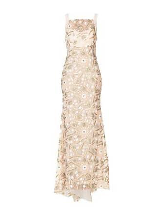 Long Long Couture Abiti Hh Couture Abiti Abiti Long Couture Hh Hh PwA55q