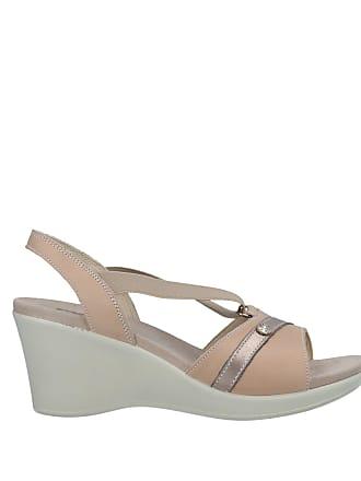 Sandales Chaussures Chaussures Sandales Imac Chaussures Imac Chaussures Sandales Imac Imac xPqpCTYO