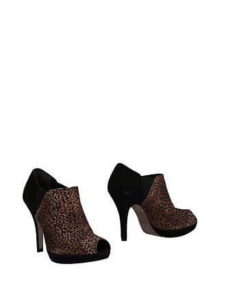 Magrit Calzado Magrit Botines Botines Magrit Calzado Botines Calzado Botines Magrit Calzado qd8nPw