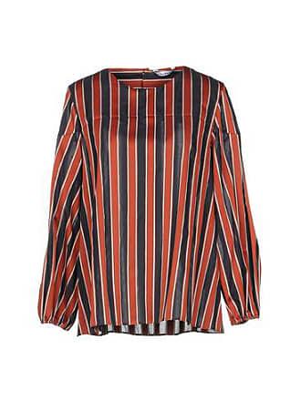 Caliban Camisas Camisas Caliban Blusas Caliban Blusas Caliban Blusas Camisas rrZx4wvS