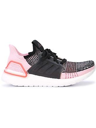19 Sneakers Adidas Ultraboost 19 Sneakers Ultraboost Zwart Adidas aqYwYXrnpA