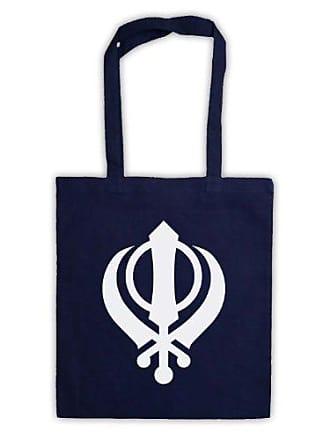 And Sikhism My Khanda TaschentascheUltramarinblau Art Clothing Icon dCQtsrh