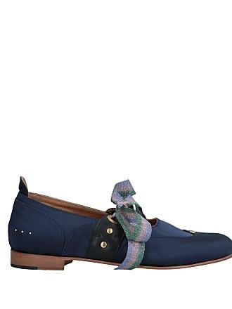 L'f Shoes Chaussures Ballerines L'f Shoes wXqgaxd6q