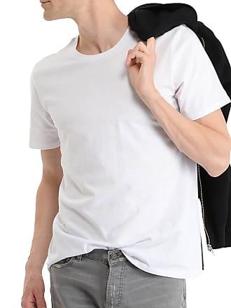 The Jusqu''à T Achetez Kooples® Shirts ZxzIzO5