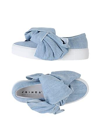 Chaussures Basses amp; Tennis Joshua Sneakers Sanders TxB0R