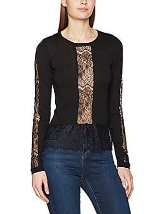 a Morgan® Morgan® Acquista fino Acquista Abbigliamento fino Abbigliamento P4Upq0Sx