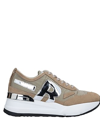 Tennis amp; Basses Sneakers Chaussures Line Ruco xCqYII