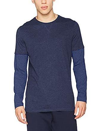 Azul Springfield® Ahora 71 3 Desde Camisetas 55vnzFTx