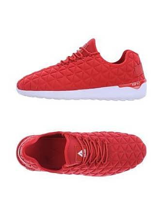 De Sneakers® Zapatillas 30 Desde Asfvlt Compra 00 wpfgq7f