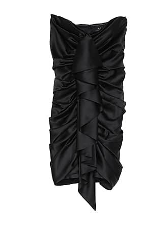 −60 Fino Vauthier® A Stylight Corti Alexandre Vestiti Acquista qHvUawHx