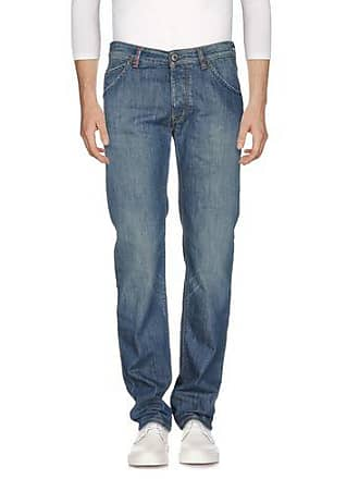 Fashion Re Re Cowgirl Cowgirl hash Jeans hash Re Cowgirl Jeans hash Fashion Fashion cn8PxAwWR8