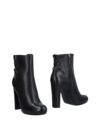 Chaussures Guess Guess Guess Bottines Chaussures Bottines Chaussures Bottines TZwgxI