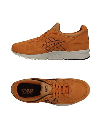 amp; Tennis Chaussures Basses Sneakers Asics PqUgCwgnF