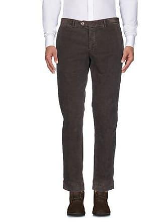 Bsettecento Pantalones Pantalones Bsettecento Bsettecento w10Zq0nP
