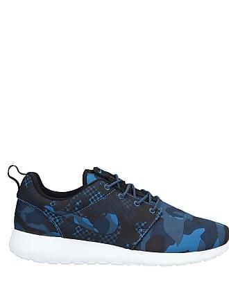 amp; Sneakers Nike Tennis Basses Chaussures wHqX4Bg