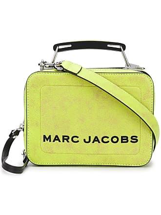 Marc Sacs Jusqu''à Marc Marc Jusqu''à Jacobs®Achetez Sacs Jacobs®Achetez Jacobs®Achetez Sacs Jusqu''à Marc Sacs 1lcFTKJ3