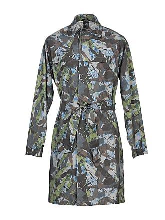 Overcoats Coats Jackets Hevò Hevò Jackets amp; Coats Hevò amp; Coats Overcoats amp; B5WAqxn1A