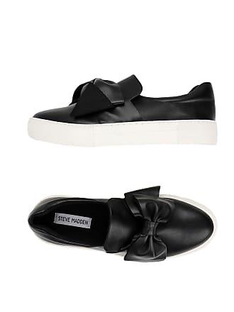 jusqu'à Lacets Sans Steve Achetez Chaussures Madden® qOXgWTgw