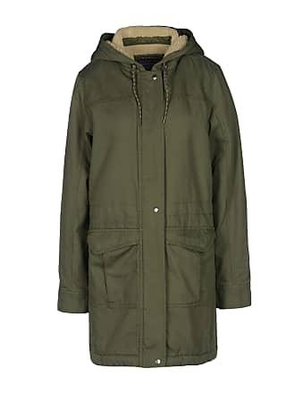 Patagonia Coats Coats Jackets amp; Jackets amp; Patagonia Coats Patagonia S6ZTqn1S
