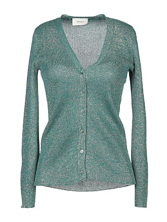 Cardigans Knitwear Cardigans Vicolo Knitwear Vicolo Vicolo wBwpHXq