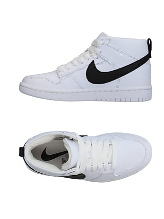 Tennis Montantes Chaussures Sneakers Nike amp; CwBAxtPtq