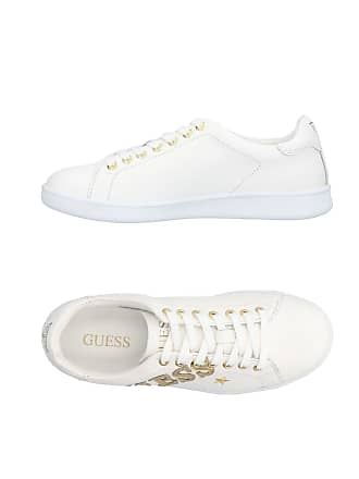 Jusqu''à Chaussures Guess®Achetez −63Stylight Guess®Achetez Chaussures Chaussures Jusqu''à −63Stylight Guess®Achetez 7IYfyvmb6g