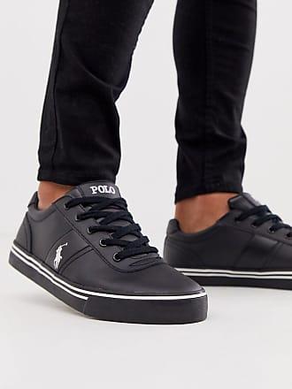 Zu Bis Ralph Lauren −63Stylight SneakerSale H29YDWEI
