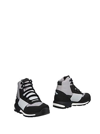 Adidas Adidas Adidas Bottines Bottines Adidas Chaussures Bottines Chaussures Chaussures Chaussures dXqHwXg