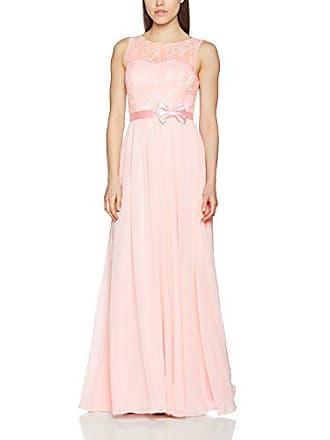 Jusqu''à Produits Robes Pink71 −78Stylight En 8OknwP0