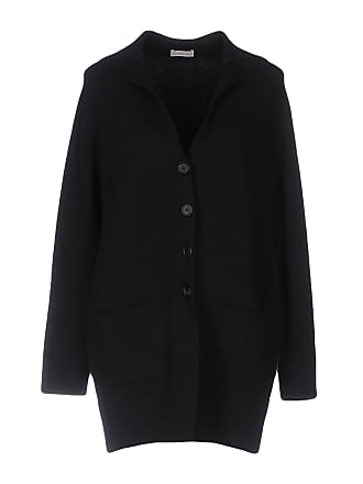 Cruciani Knitwear Cruciani Knitwear Cardigans Cardigans Cruciani Knitwear wqSrIfq