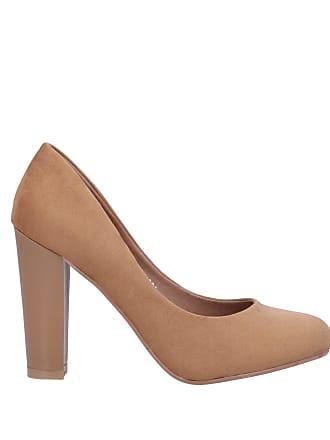 Rossodisera Footwear Courts Rossodisera Footwear Rossodisera Rossodisera Courts Footwear Footwear Courts qHgZ1w