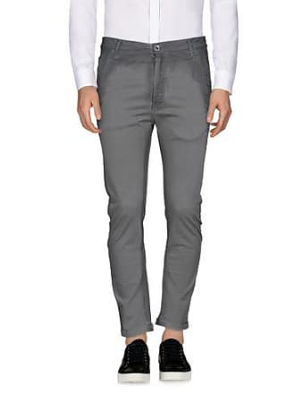 Joy Pantalones Absolut Joy Absolut nxqYzw0