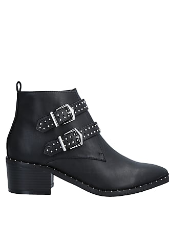 Chaussures Pieces Bottines Pieces Chaussures Pieces Bottines UYv0qv
