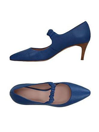 Zapatos Daniele Ancarani Salón Calzado De EBSq6