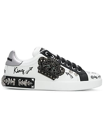 Sneakers A Gabbana®Acquista Dolceamp; −50Stylight Fino TulcK1FJ53