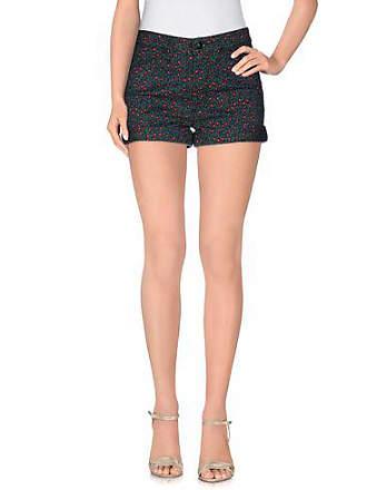 Cycle Pantalones Shorts Shorts Cycle Cycle Pantalones Shorts Pantalones Pantalones Cycle Shorts RXHxq8