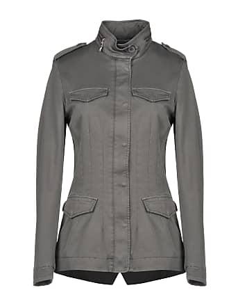 Jackets European European Culture amp; Coats Culture SZZ4rqX
