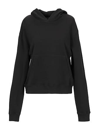 Sweatshirts Saint Topwear Saint Laurent Laurent xqS71Rwg
