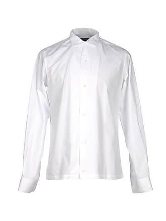 Dolce Camisas Camisas amp; Gabbana Camisas Gabbana amp; Dolce Gabbana Dolce amp; wv0IWqT