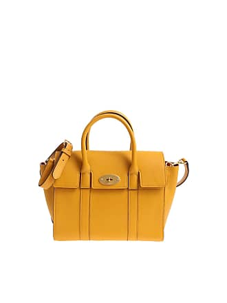 f260730394da Bayswater Mulberry Yellow Bayswater Yellow Yellow Bag Bag Bayswater Shoulder  Mulberry Mulberry Bag Shoulder Shoulder zw8CWqgg