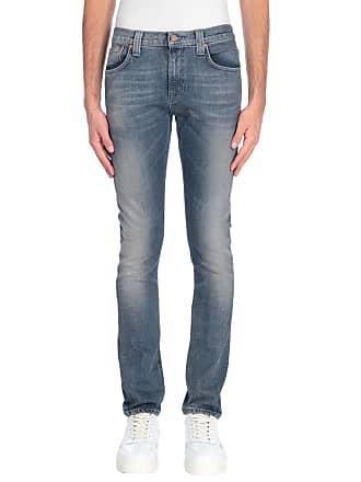 Jeans Denim Trousers Nudie Nudie Jeans 68qwxE6U