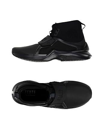 Fenty Rihanna® By Baskets Achetez Jusqu'à Puma Stylight −62 xZnqq7