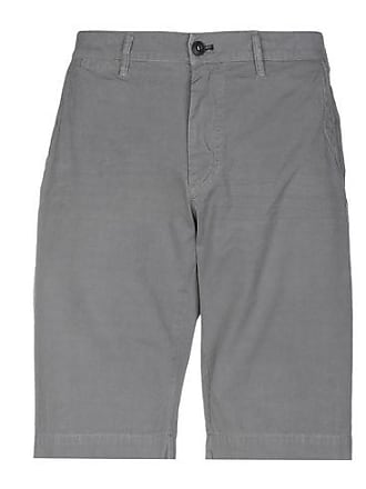 Bermudas Mason's Pantalones Mason's Pantalones Mason's Bermudas Bermudas Pantalones Mason's xqvTHWC